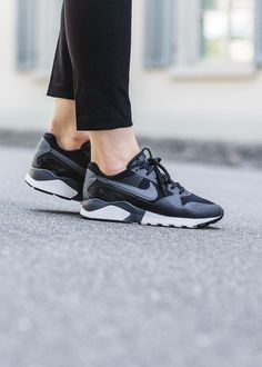 Quality Nike Style Top 20c59 Efa07 Street Pegasus Foot pF1znxwz