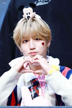 497 Best Han Jisung images in 2019 | Child, Infants, Babies