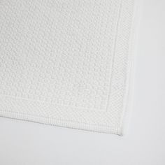 Image 4 of the product REVERSIBLE COTTON BATH MAT