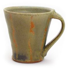 Shop: Cup - The Clay Studio