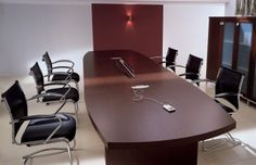 Lexus Boardroom Furniture, Office Furniture, Conference Room, Table, Home Decor, Business Furniture, Meeting Rooms, Interior Design, Home Interior Design
