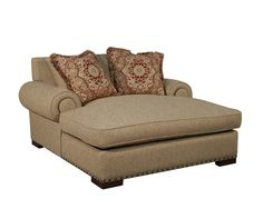 indoor oversized chaise lounge kensington reclining chaise lounge pedicure chairs pinterest chaise lounges living rooms and room
