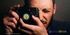 ICO Photochain   Photochain is a decentralized, revolutionary Stock Photography Platform on Blockchain with fair Conditions, lowest Fees on the Market and full Control over the Content for the Contributor. On the IPFS Photochain Database, each uploaded Photo is linked to a Photographer through a Blockchain Transaction.