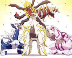Sexy Pokemon, Ash Pokemon, Pokemon Ships, Cool Pokemon, Pokemon Cards, Pokemon Stuff, Dragon Type Pokemon, Mythical Pokemon, Pokemon Collection