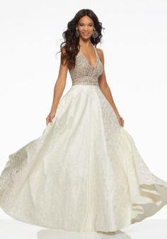 d9610222dfcf 31 Best Alyce Grad Gowns images