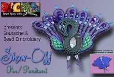 beads | Events