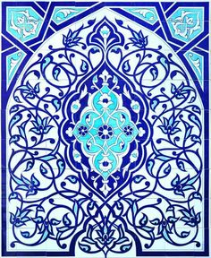 96 Best Adult Coloring Pages Completed Inspiration Images