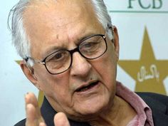 KARACHI:The newly-elected Pakistan Cricket Board (PCB) chairman Shahryar Khan pledged consistency and continuity during his tenure and expressed the desire to make prompt decisions.After being unanimously appointed the new chairman at a special meeting of the Board of Governors, Shahryar has drawn attention to some of the issues being faced by the PCB.Team performanceSpeaking hours after the cricket team's loss to Sri Lanka by 2-0, the PCB chairman said that Pakistan's defeat ...