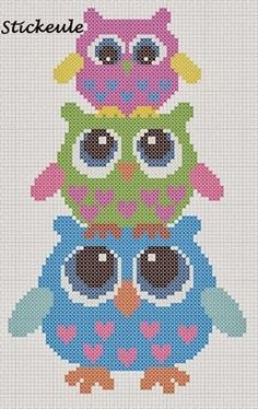 Kersenbloesems: Pixel deken
