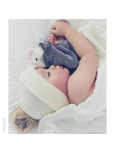 Boho Street | Toys & Gifts - Boho Baby | Fashion Marketplace