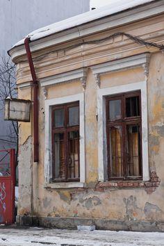 Bucharest Around The World In 80 Days, Around The Worlds, Capital Of Romania, What A Wonderful World, Abandoned Buildings, Balconies, Doorway, Bulgaria, Origins