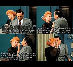 I Love Lucy, Love Her, The Originals Show, Great Comedies, Online Photo Gallery, Comedy Show, Lucille Ball, Stay Young, A Christmas Story