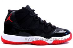 http://www.myjordanshoes.com/378037010-air-jordan-11-xi-bred-2012-black-white-varsity-red-playoffs-grade-schools-shoe-authentic.html 378037-010 AIR JORDAN 11 (XI) BRED 2012 BLACK WHITE VARSITY RED PLAYOFFS GRADE SCHOOL'S SHOE AUTHENTIC Only $149.00 , Free Shipping!