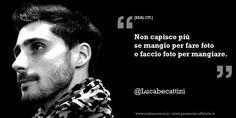 @Luca Becattini