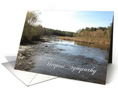 http://www.greetingcarduniverse.com/sympathy-cards/general-with-sympathy/red-river-in-shawana-wisconsin-deepest-501538?gcu=42124323685