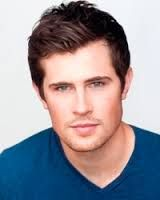 Image result for David Berry