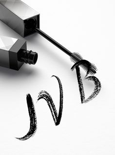 A personalised pin for JVB. Written in New Burberry Cat Lashes Mascara, the new eye-opening volume mascara that creates a cat-eye effect. Sign up now to get your own personalised Pinterest board with beauty tips, tricks and inspiration.