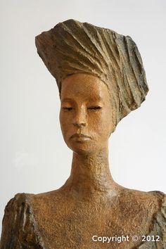 lussou sculpteur - Google zoeken