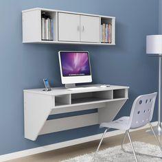 1000 Ideas About Desk Hutch On Pinterest Desks Desk