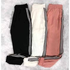 Mail: Maricel Gomez Rouillon - Outlook - Mail: Maricel Gomez Rouillon – Outlook You are in the right place about trendy outfits Here we of - Cute Comfy Outfits, Sporty Outfits, Teen Fashion Outfits, Trendy Outfits, Girl Fashion, Cool Outfits, Womens Fashion, Cute Sweatpants, Cute Pants