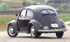 1948VolkswagenBeetle-c