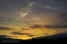 Dirección #direction #sunrise #wakeup #sun #newday #happyday #nevadodelruiz #volcano #ceniza #igersmanizales #igerscolombia #ig_colombia #igers_colombia #igers_manizales #ig_manizales #love #loves_colombia #loves_discovery #colombianinsider #manizalessinfiltro #manizalesHD #idpaisa #idcolombia