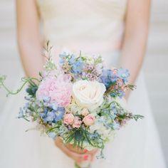 Spring Wedding Bouquets as  design a wedding bouquet to make your Wedding Bouquet design more adorable