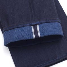 ***NEW Pure Blue Japan Jeans - XX-017 Mid Rise Slim Tapered Leg