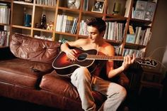 The Wanted boy band Tom Parker The Wanted Band, Tom Parker, Boy Bands, Toms, Music Instruments, Guitar, People, Musical Instruments, People Illustration