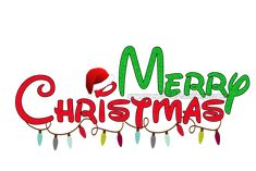 110 Best Wishing You A Merry Christmas images | Xmas, Christmas ...