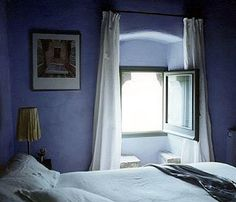 Feng Shui, Buenas Ideas, Furniture, Home Decor, House Decorations, Decorating Rooms, Apartments, Good Morning, Good Photos
