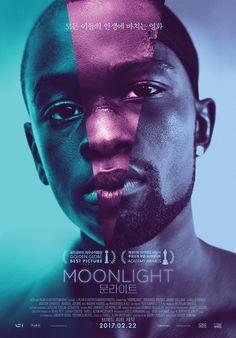 Watch Online Moonlight (2016) Movie Free | Movie Full HD Moonlight 2016 Movie Online #movie #online #tv #Plan B Entertainment, Upload Films, A24, Pastel #2016 #fullmovie #video #Drama #film #Moonlight