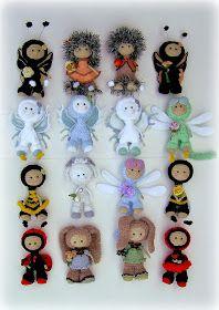 Tiana Vladi: Large processes small toys