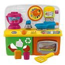 """Chicco Talking Kitchen -  Chicco - Toys""""R""""Us"""