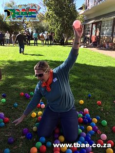 United Herzlia School Boeresport team building event in Cape Town, facilitated and coordinated by TBAE Team Building and Events Team Building Events, Cape Town, The Unit, Exercise, Gym, School, Exercise Workouts, Excercise, Workouts