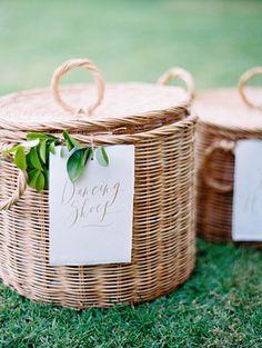Elegant Beachfront Wedding in Thailand — Joy Proctor Design - Santa Barbara & Destination Wedding Planner and Designer