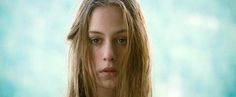 Jodhi May in The Last of the Mohicans
