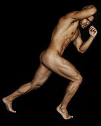 Resultado de imagem para Konstantin Kamynin naked