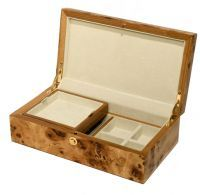 Jewellery Boxes Leather Jewellery Boxes Jewelry Queens Leather
