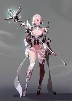 본문 이미지 Character Design Inspiration, Female Characters, Girls Characters, Fantasy Characters, Anime Characters, Fictional Characters, Warrior Girl, Fantasy Warrior, Warrior Princess