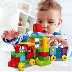 צעצועים חינוכיים - Pesquisa Google