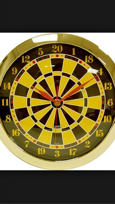 Oh no - running late for work ( again ) = rushed shave and no TIME for breakfast - as time to make up lost time and DART off to work !!! Grrrrr ✔️