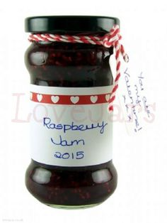 We love Jar Wraps - Red Heart Strip - find them in our online shop under Rosie's Pantry: Jar Wraps, Heart Wraps Love Jar, Jam Jar, Red Hearts, Christmas Table Decorations, Pantry, Jars, Artisan, Shop, Fun