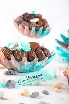 Studio, Desserts, Projects, Food, Tailgate Desserts, Meal, Dessert, Eten, Studios