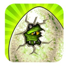 Hatch and Slay v1.0.1 No Damage Mod Apk - Android Games - http://apkgallery.com/hatch-and-slay-v1-0-1-no-damage-mod-apk-android-games/