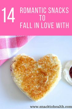Put a ring on 'em. Falling In Love, Romantic, Snacks, Ring, Breakfast, Health, Food, Morning Coffee, Appetizers