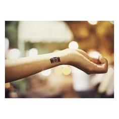 tattoos i love ❤ liked on Polyvore featuring accessories, body art, tattoos and tatoo