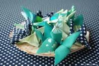 logo papillon origami - Recherche Google