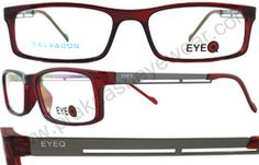 Glasses Frame Hs Code : 1000+ images about Spectacle frames on Pinterest ...