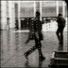 Black-White-Street-Photography-Elaine-Vallet